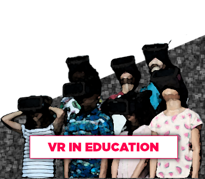 vr-educational-group